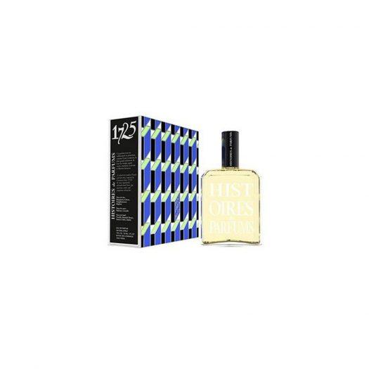 1725 Eau de Parfum 120 ml