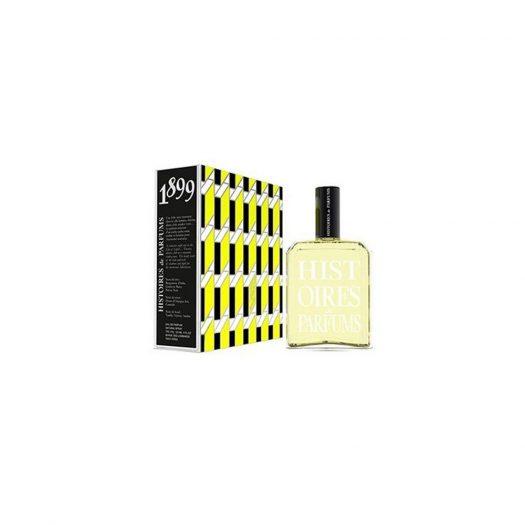 1899 Eau de Parfum 120 ml