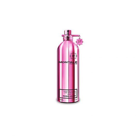 Roses Musk Eau de Parfum 100 ml