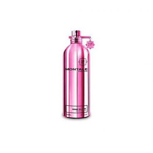 Rose Elixir Eau de Parfum 100 ml
