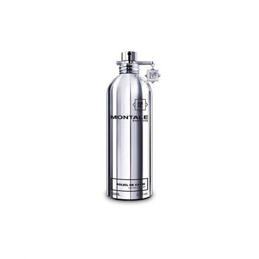 Soleil di Capri Eau de Parfum 100 ml