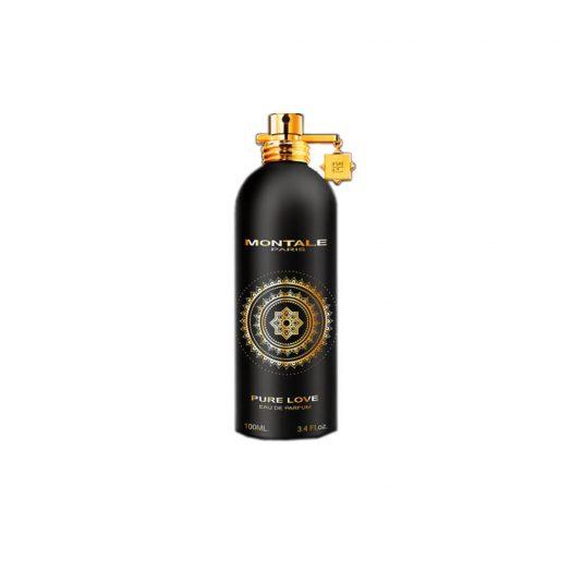 Pure Love Eau de Parfum 100 ml Montale
