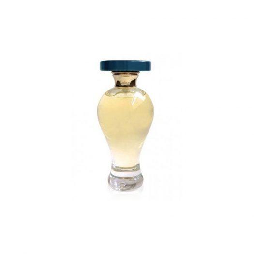 Kismet 100 ml Eau de Parfum