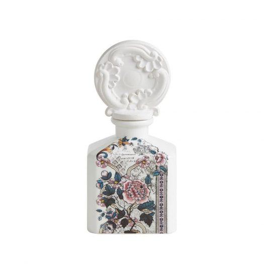 Bouquet Precieux 200 ml Fleur de Paradis Bouquet