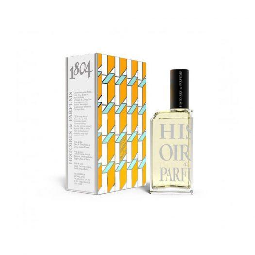 1804 Eau de Parfum 60 ml