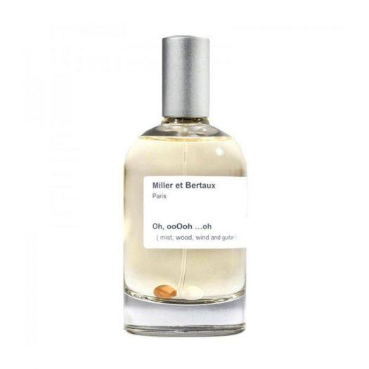 Oh, ooOoh ...oh'  Eau de Parfum 100 ml