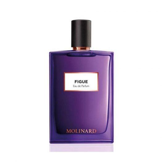 Cuir Eau de Parfum Molinard 75 ml