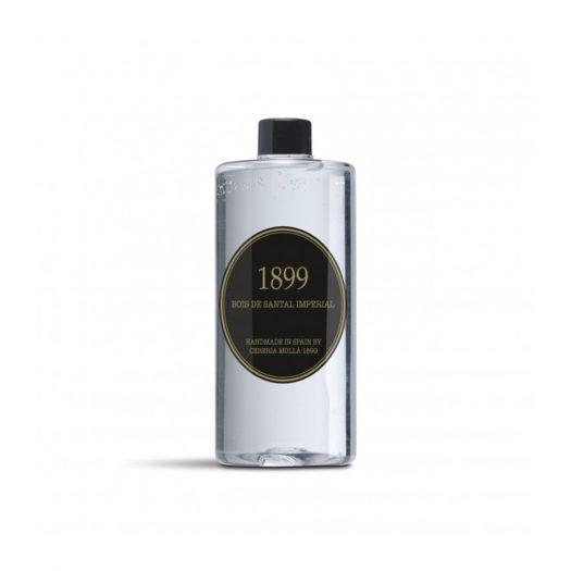 Bois de Santal Imperial Refill 500 ml Bouquet