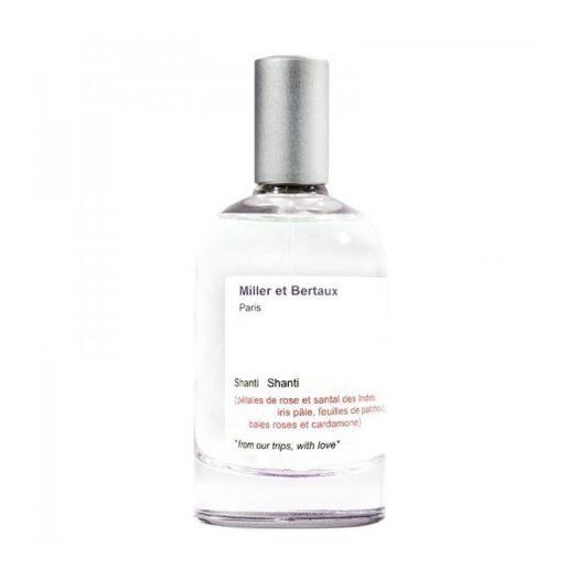 Shanti Shanti  Eau de Parfum 100 ml