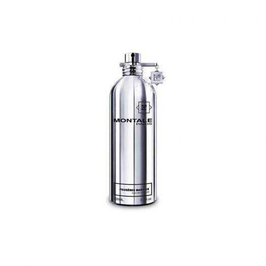 Foug?res Marine 100 ml Eau de Parfum