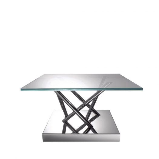 SA 05 Low Table