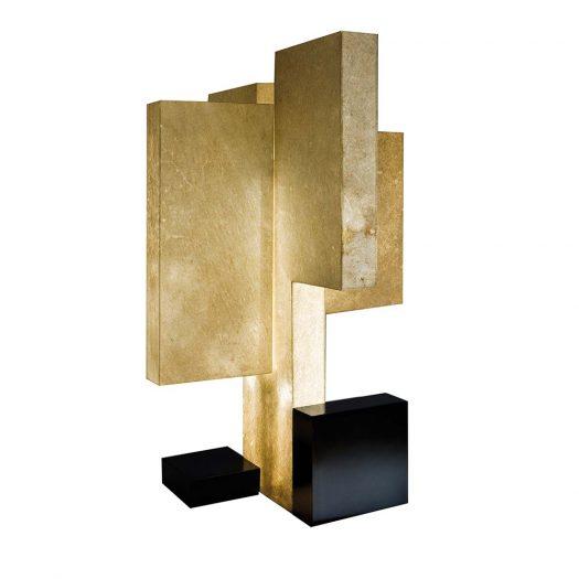Novecentotrenta Table Lamp