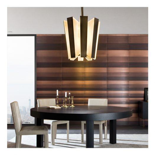 Mayfair Ceiling Lamp