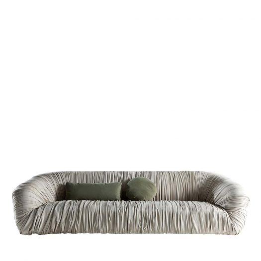 Drap? Sofa
