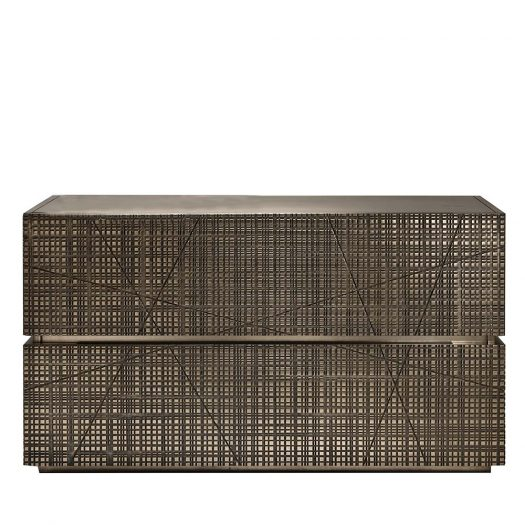 Maxima BD 96 Chest of Drawers