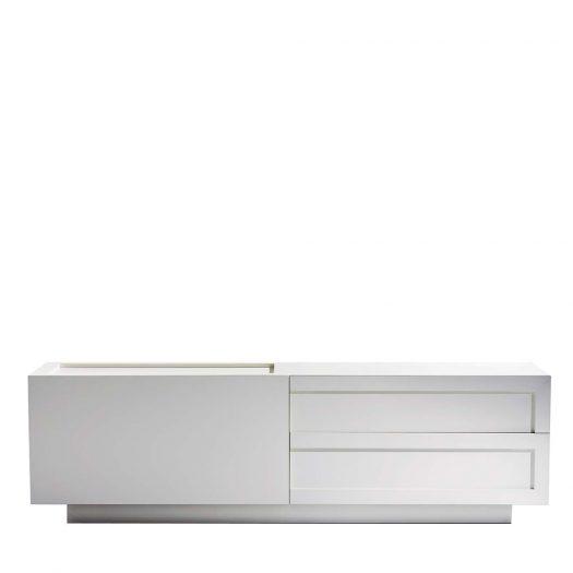 ML 22 Sideboard by Leone & Mazzari