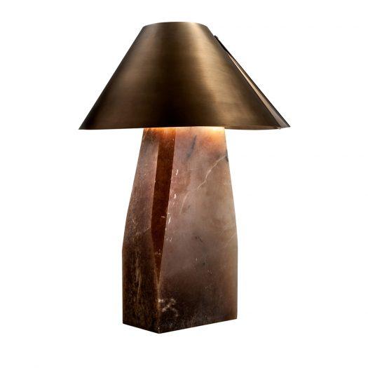 Ada Table Lamp by Cesare Arosio