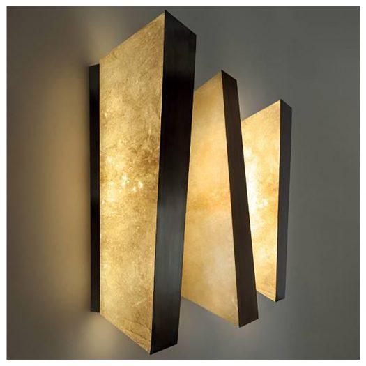Mayfair Wall Lamp