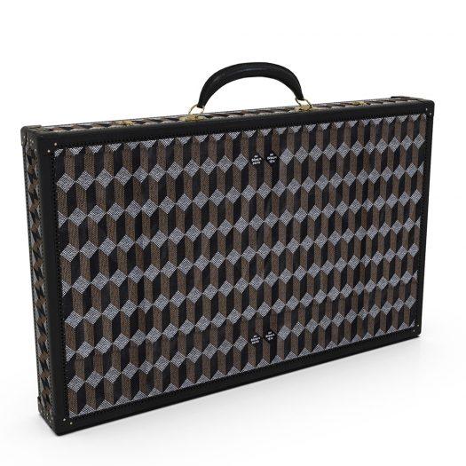 Backgammon Case
