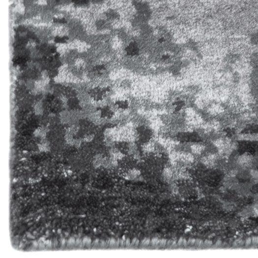 Damask Illusion #2 Rug