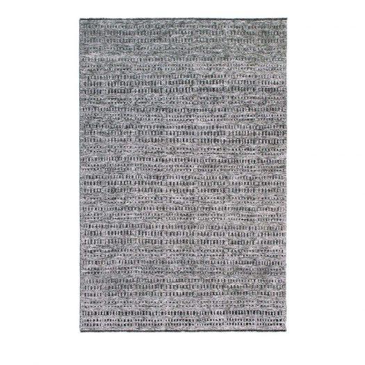 ATL 1118 Dark-Gray Carpet.