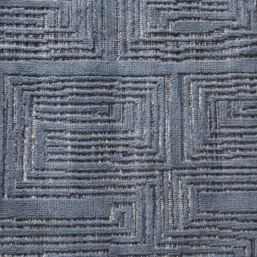 ATL 6177 Blue Carpet