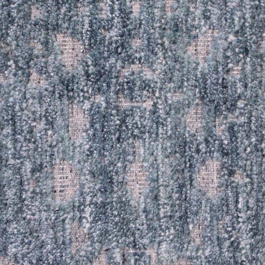 ATL 6182 Gray and Green Carpet