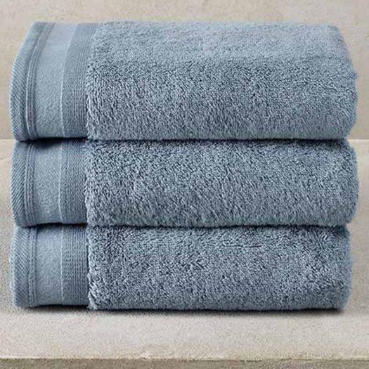 Guest Towel 40x60-Sky
