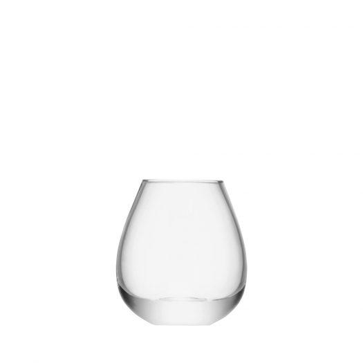 FlowerMini Table Vase H9.5cm