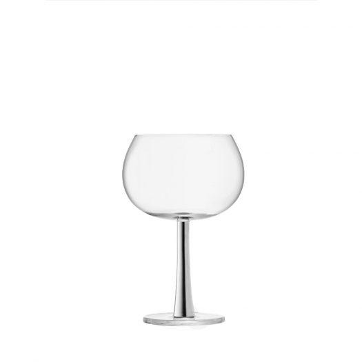 GinBalloon Glass x 2 420ml
