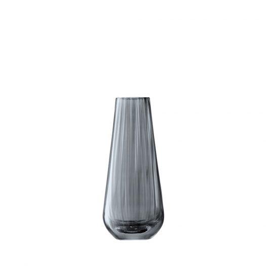 ZincVase H18cm