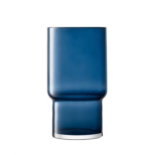 UtilityVase/Lantern H30cm