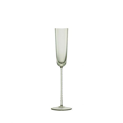 Champagne TheatreChampagne Flute x 2 120ml
