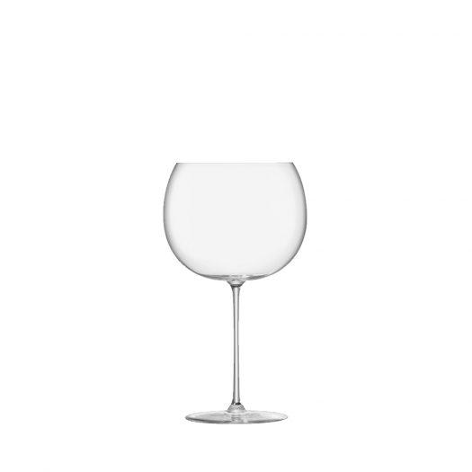 BoroughBalloon Glass x 4 680ml