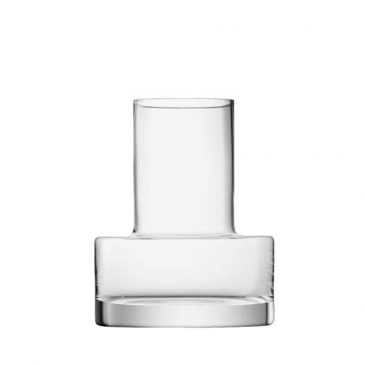 MetropoleRiga Vase H23cm