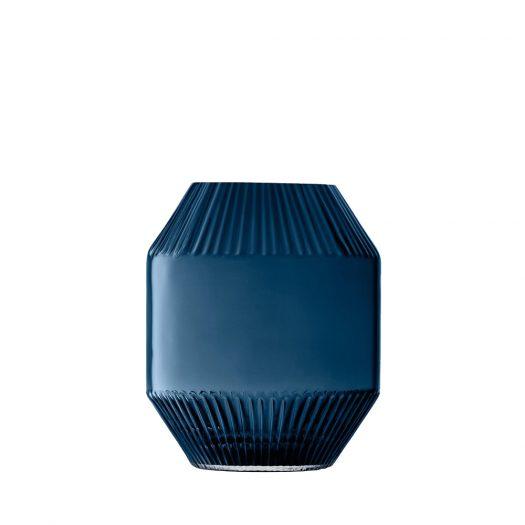 RotundaVase H20cm