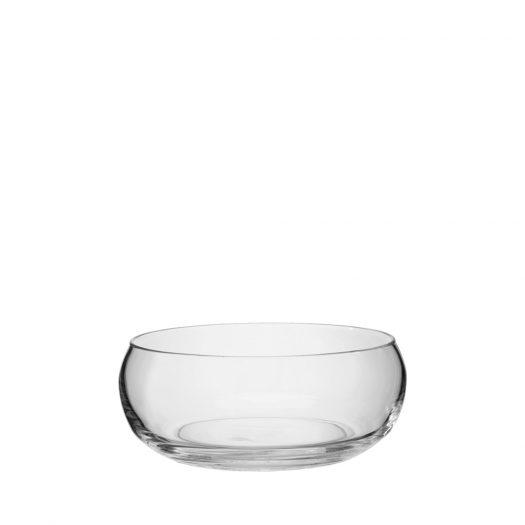 ServeLow Bowl dia:27.5cm