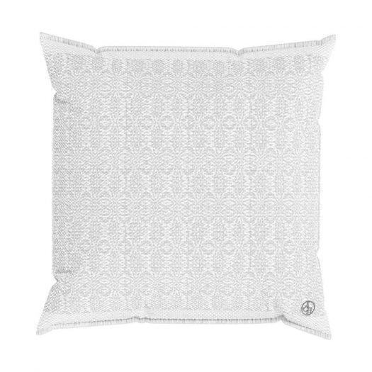 Chillow cushion Grey