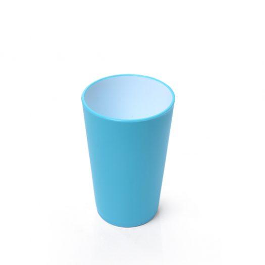 Tumbler 300 ml (plastic) (8 pcs per display box)