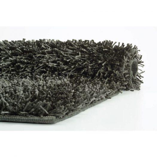 Kemen - Bath mat - 70x120 cm - Forest