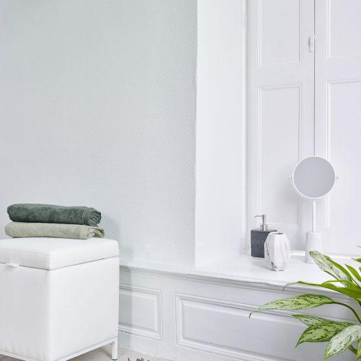 Kemen – Bath mat – 70×120 cm – Forest