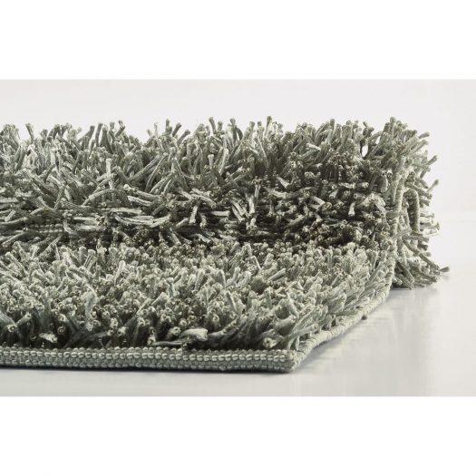 Kemen - Bath mat - 70x120 cm - Thyme