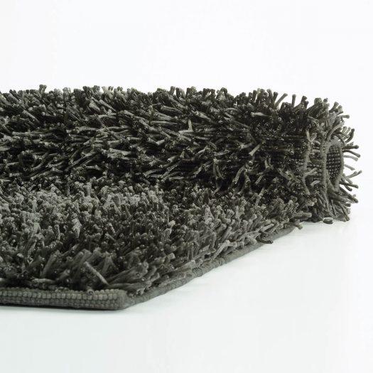 Kemen - Bath mat - 60x100 cm - Forest