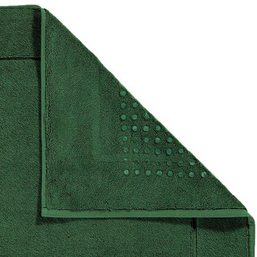 London – Bath mat – 70×120 cm – Moss