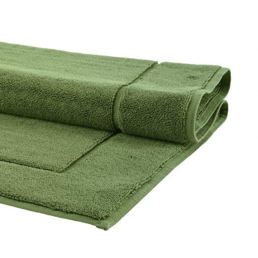London - Bath mat - 70x120 cm - Cedar