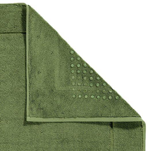 London – Bath mat – 70×120 cm – Cedar