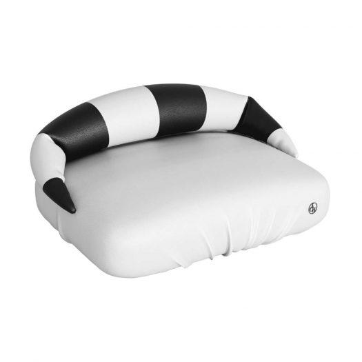 Sheba Small pet bed