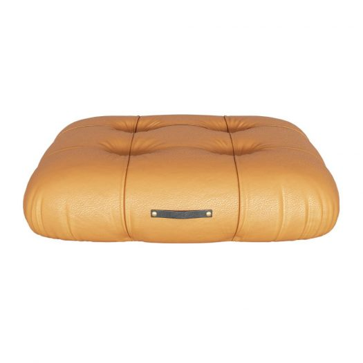 Biscuit Large Dog Bed