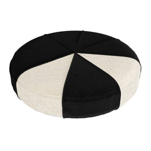 Roxey Large pet bed
